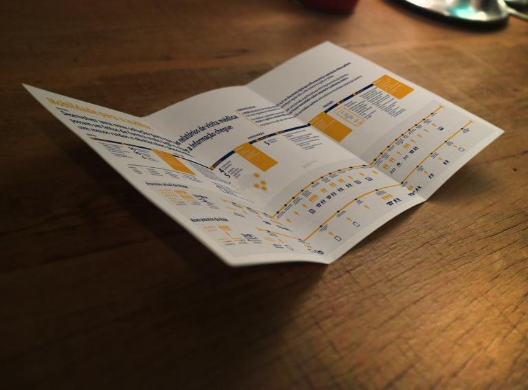 relatório auditor