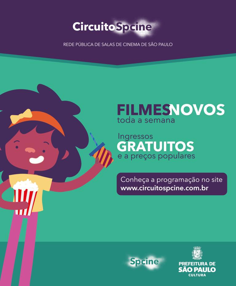 Anúncio_Circuito Spcine_festival latino_curvas-01